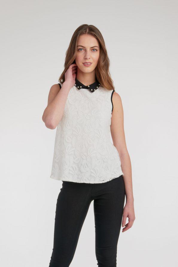42990-Blancos-3