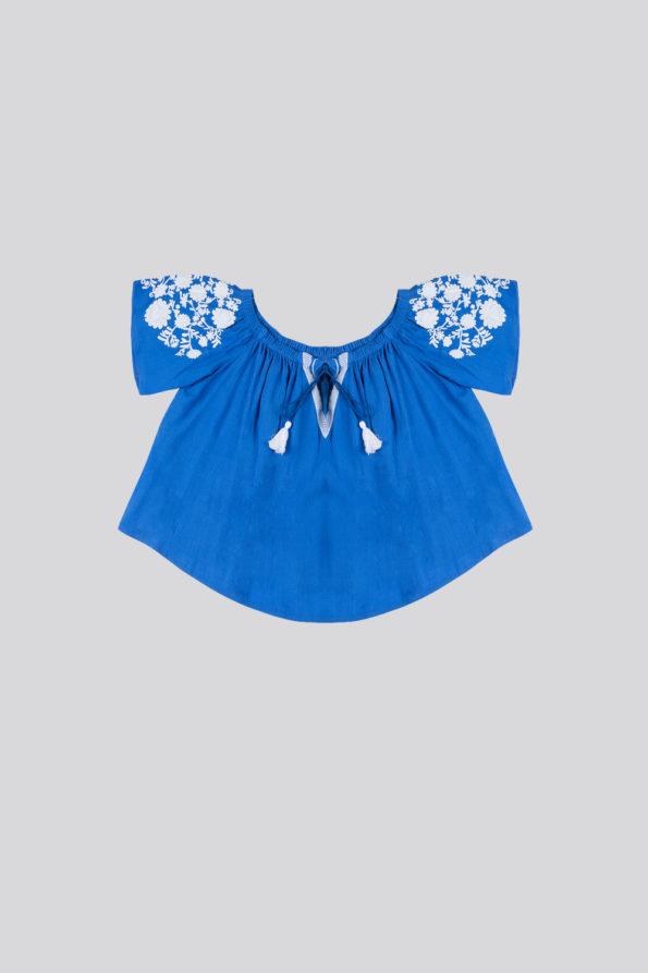 44350-AzulOscuro-P
