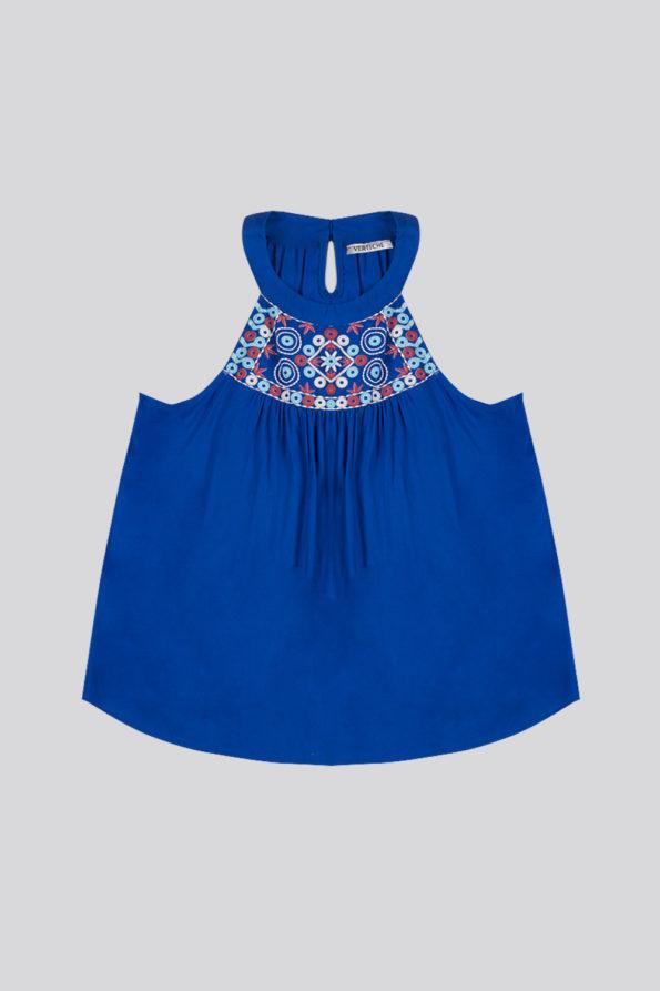 44376-AzulOscuro-P