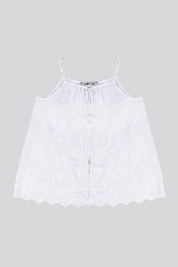 44403-Blanco-P