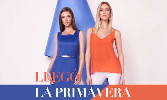 BLOG-primavera-2000-15FEB