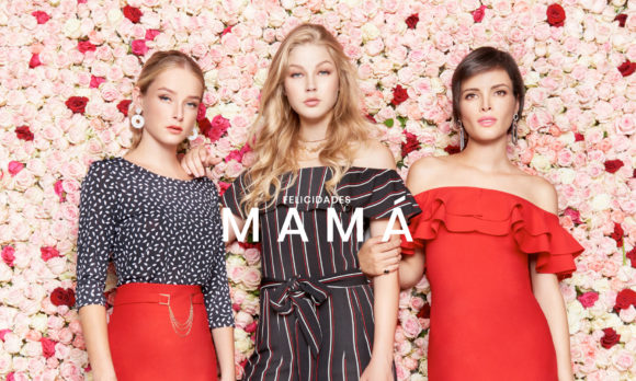 Vertiche-moda-joven-nueva-temporada-madres-ropa-slider-op