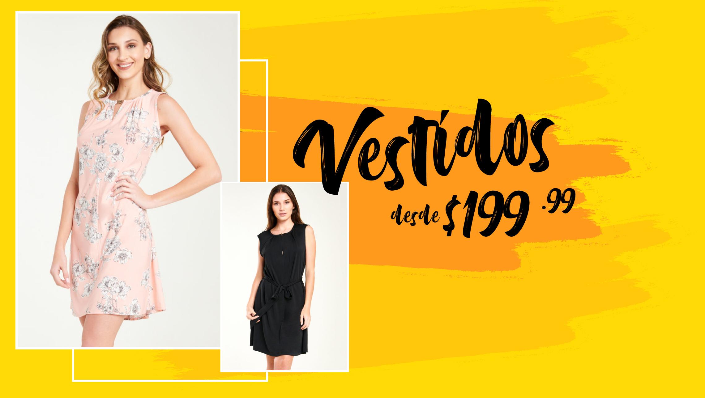 Vertiche Catalogo Vestidos Vestidos De Novia Largo De