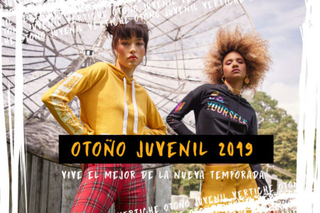 Colección Otoño 2019