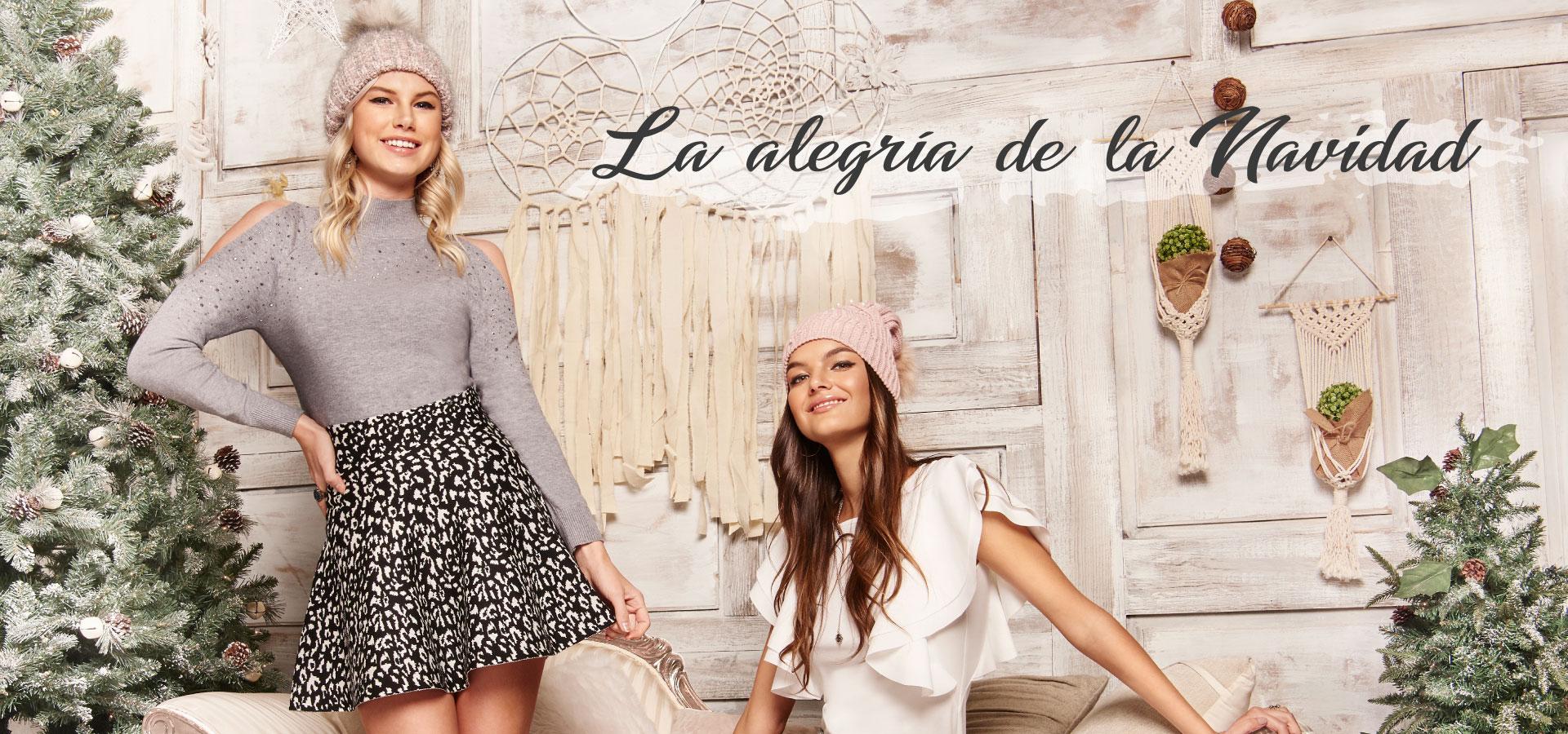 Vertiche México Moda Y Ropa Para Mujer