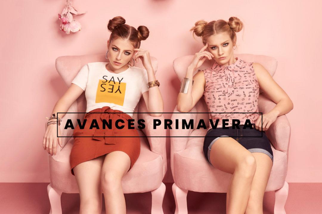 vertiche-moda-mujer-avances-primavera-ropa-juvenil