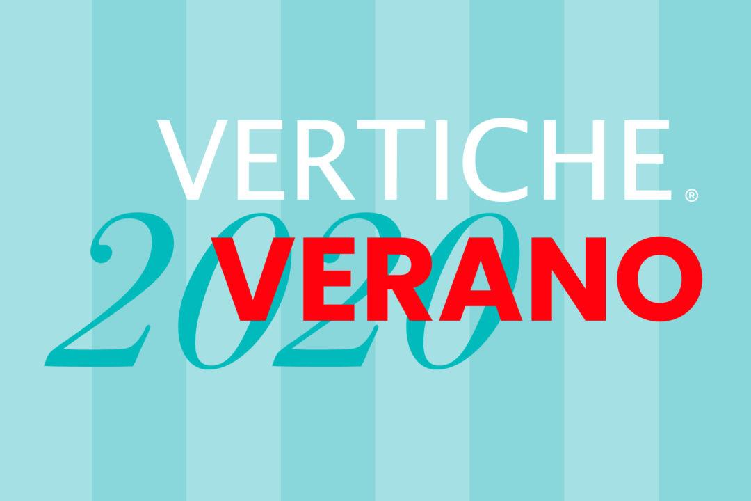 vertiche-julio-2020-portada-blog