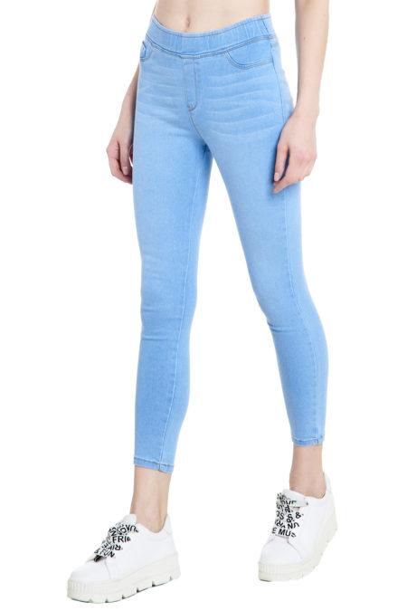 Vertiche Jeans
