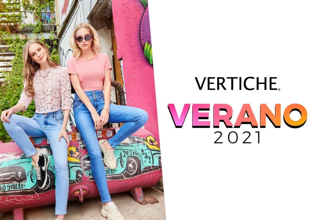 vertiche-blog-junio-2021-portada